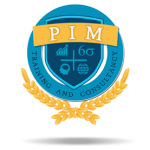 PIM Training & Consultancy