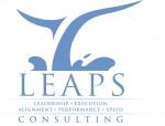 LEAPS Consulting, LLC