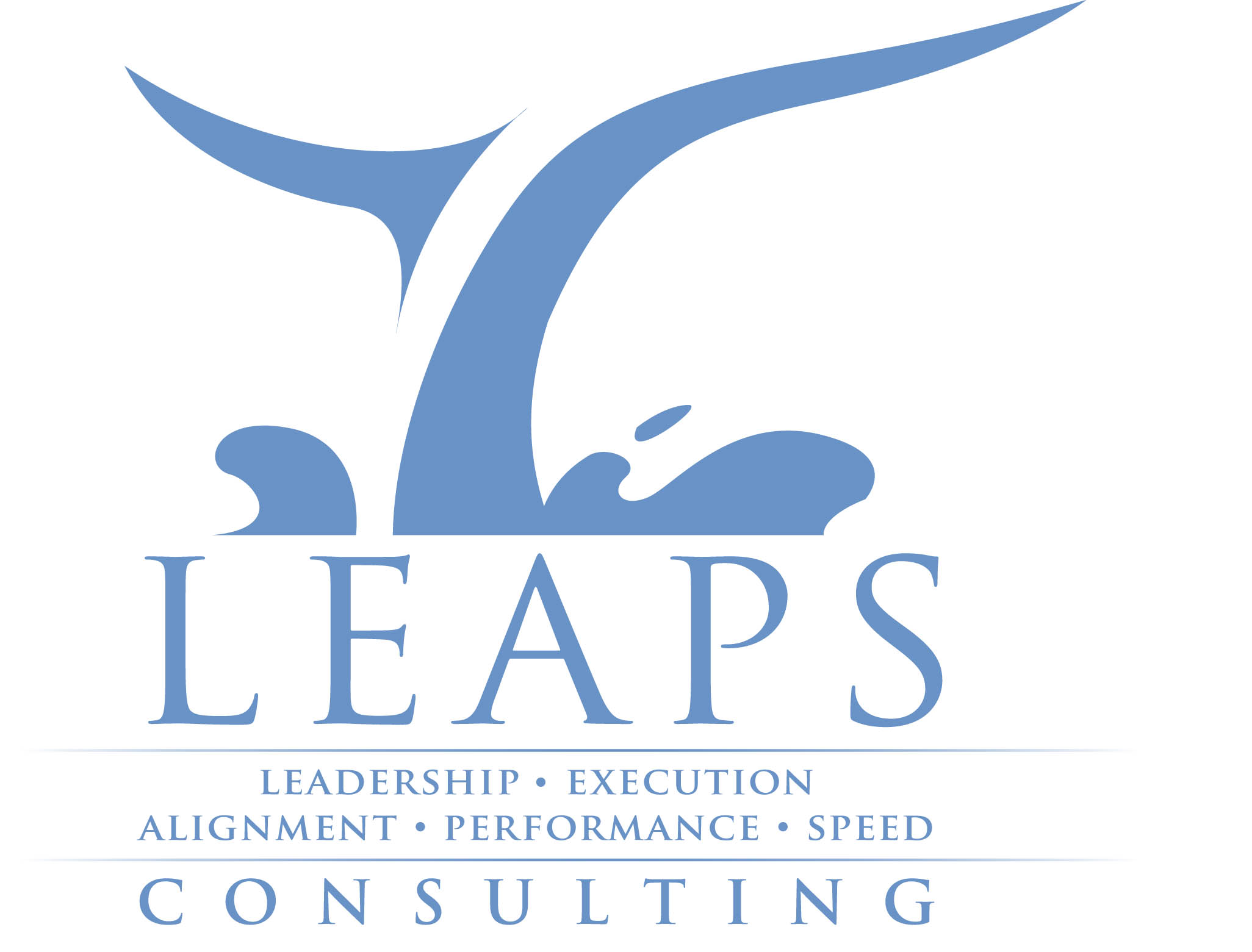 Leaps consulting llc the council for six sigma certification 1betcityfo Choice Image