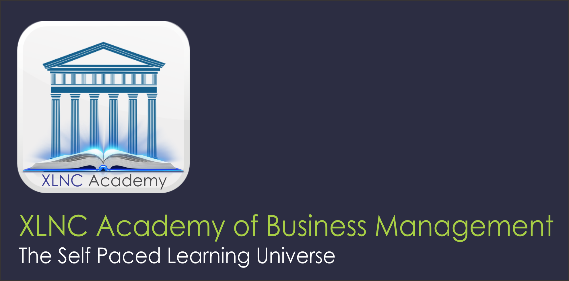 Xlnc academy of business management the council for six sigma xlnc academy of business management the council for six sigma certification 1betcityfo Choice Image