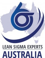 Lean Sigma Experts Australia