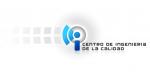 Centro de Ingeniería de la Calidad Ltda.