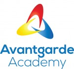 Avantgarde Academy