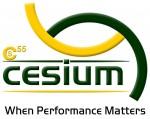 Cesium Limited
