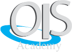 OIS Training Academy