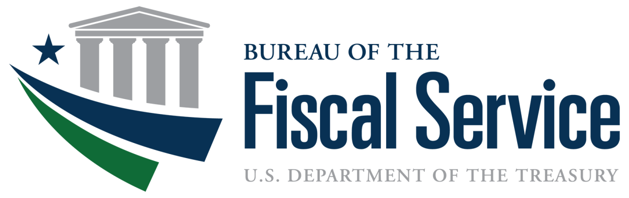 bureau of fiscal service the council for six sigma certification