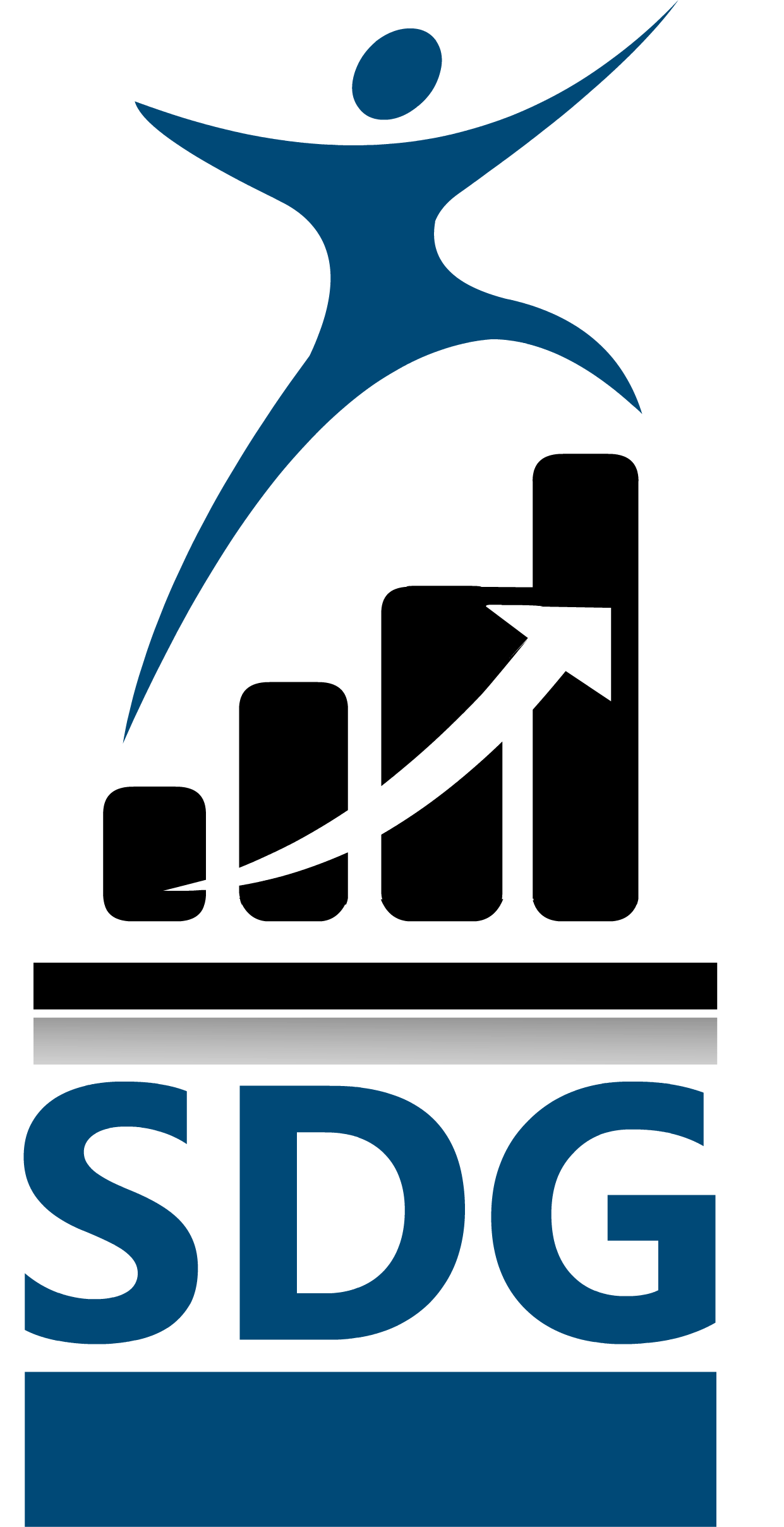 Sdg centre of excellence the council for six sigma certification 1betcityfo Choice Image