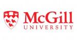 Desautels Faculty of Management at McGill University