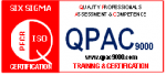 QPAC9000 Training & Certification