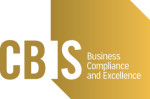 Comprehensive Business Improvement Solution (CBIS)