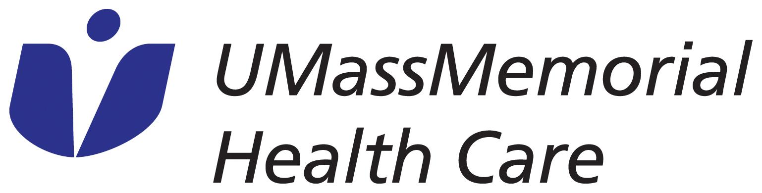 Umass Memorial Health Care The Council For Six Sigma Certification