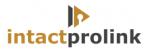 Intact Prolink (Malaysia) PLT