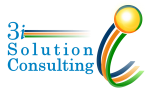 3 i Solution Consulting