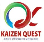 Kaizen Quest Institute of Professional Development