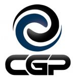 CGP Mexico