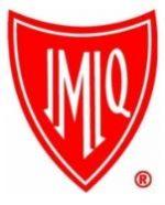 Instituto Mexicano De Ingenieros Quimicos