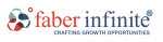Faber Infinite Creative Solutions Private Limited