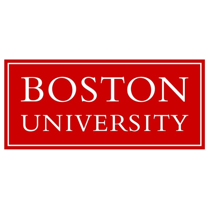 Boston-University-Logo-1-1
