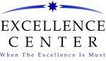 The Excellence Center – EC