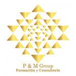 P&M Group