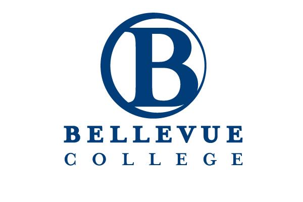 Bellevue-College