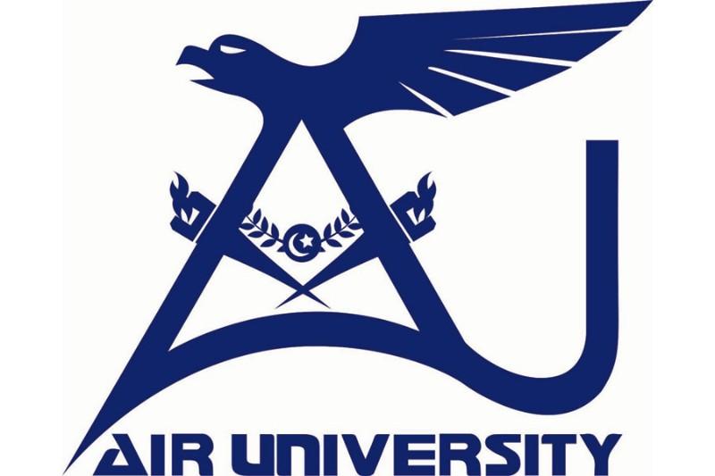 Air-University